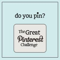 Do you Pin?