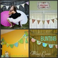 Whimsy Couture Giveaway!