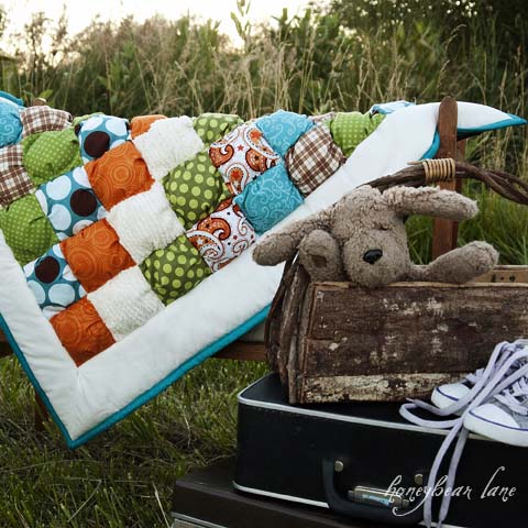 New quilts in my shop honeybear lane for Jake quilted bedding