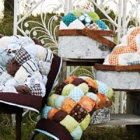 New Quilts in My Shop!