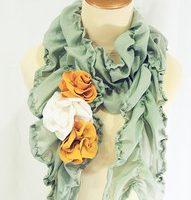 Pinterest Picks:  Fall Fashion