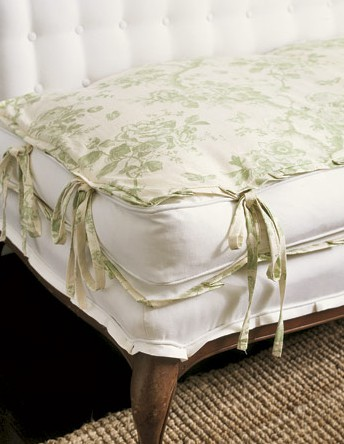 Piece Slipcovers For Loveseats Which Make Into A Bed