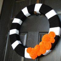 Pinterest Picks:  Modern Halloween