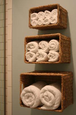 Clever Kitchen Design Ideas