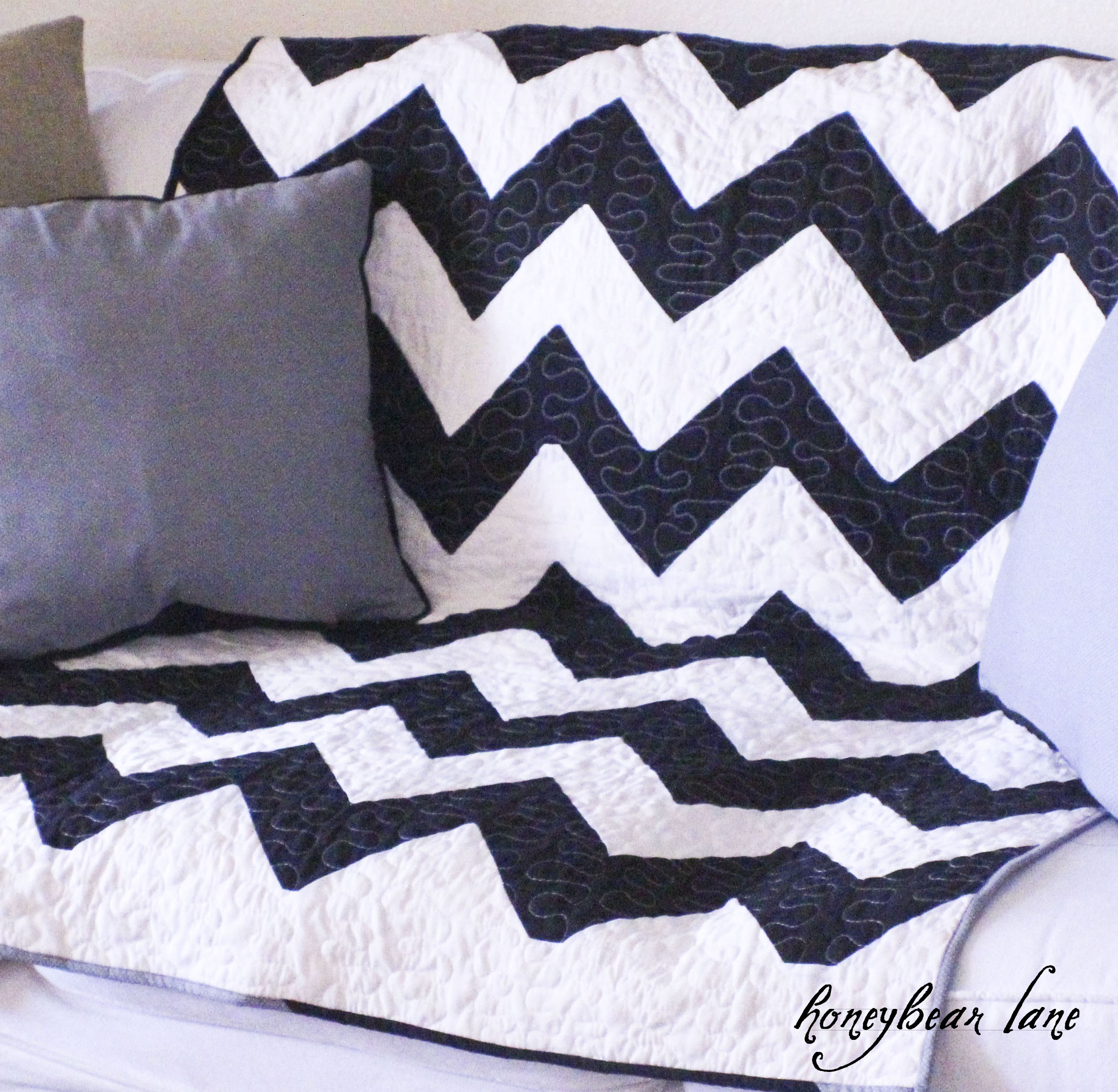 Living Room Pillow Cases