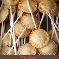 Thanksgiving Foods:  Pinterest Picks!