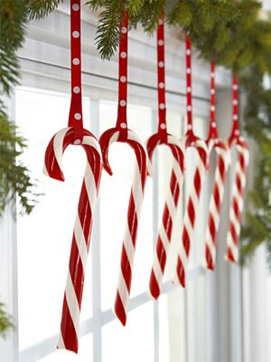 10 Ways To Use Peppermints For Christmas Honeybear Lane