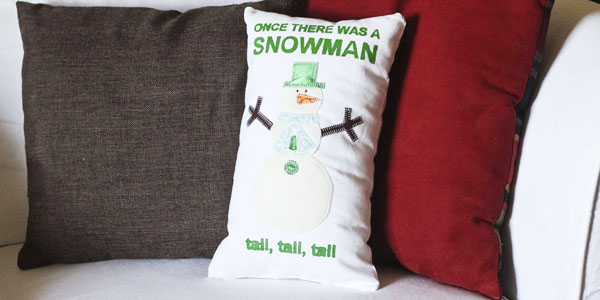 Image Result For Valentines Day Snowman