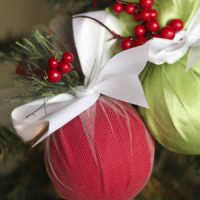 Image for Christmas Floral Arrangements