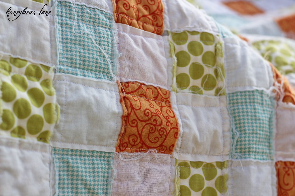 Basketweave Quilt Pattern Honeybear Lane Cool Basket Weave Quilt Pattern