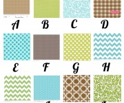 Which Fabrics Are Your Fave?