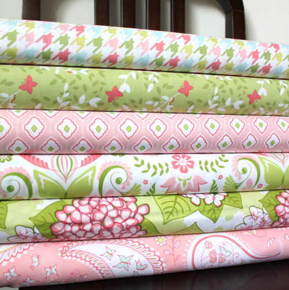 Raspberry Creek Fabrics Giveaway Honeybear Lane