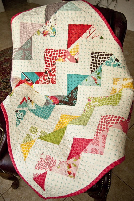 Lella Boutique Quilt Pattern Giveaway Honeybear Lane