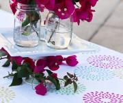 tableclothslider