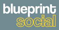 Make Money Blogging with The Blueprint Social