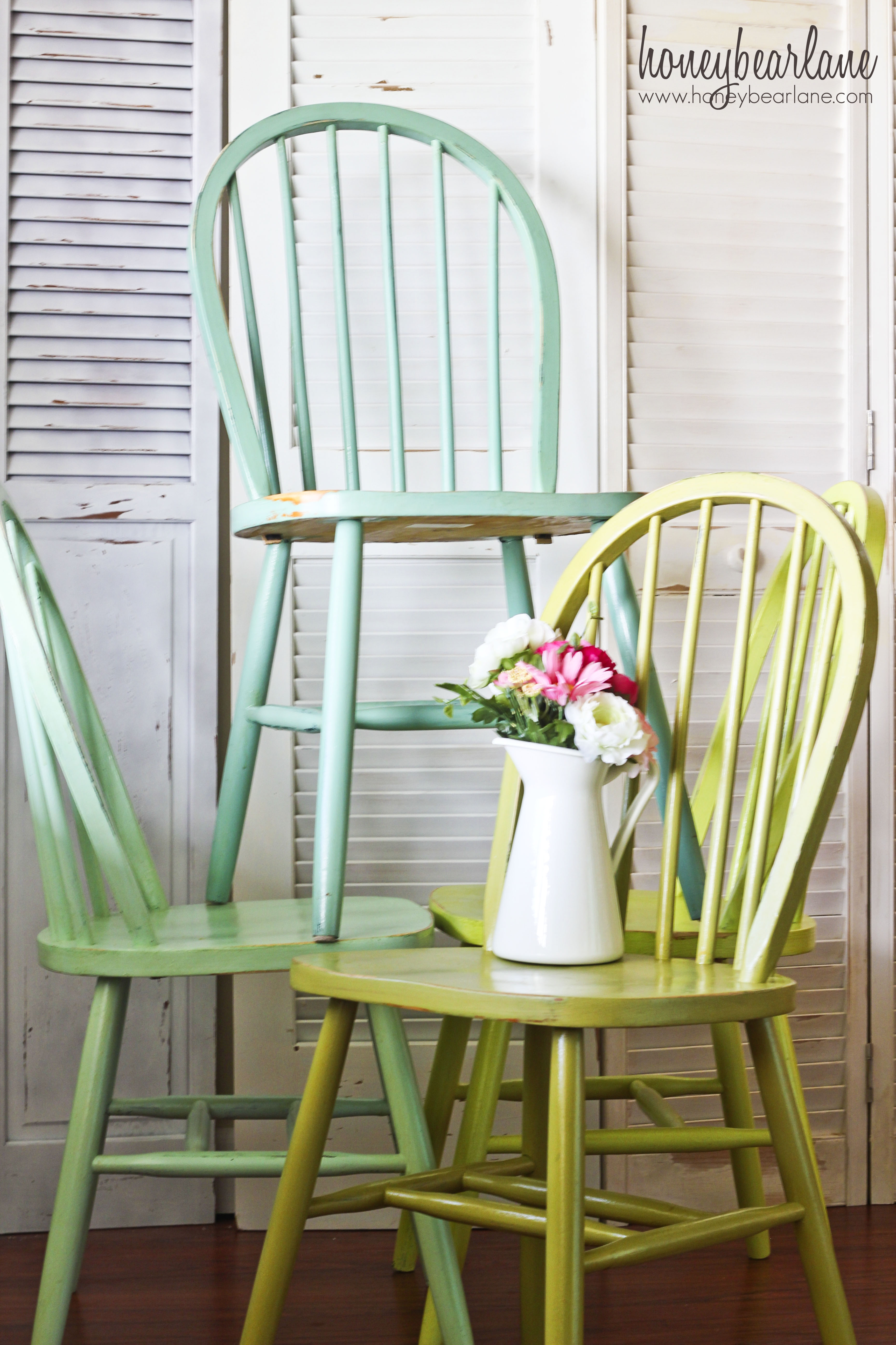 Vintage Kitchen Chairs Kijiji