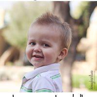Eight Ways To Raise a Happy Toddler