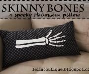 Skinny Bones
