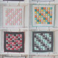 New Puff Quilts are Here!
