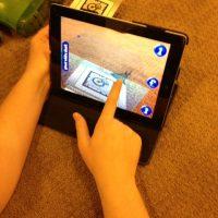 Christmas Gift Idea–Educational Kids App