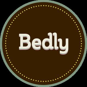 Bedly.com