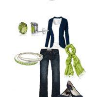 20 October Fashion Picks