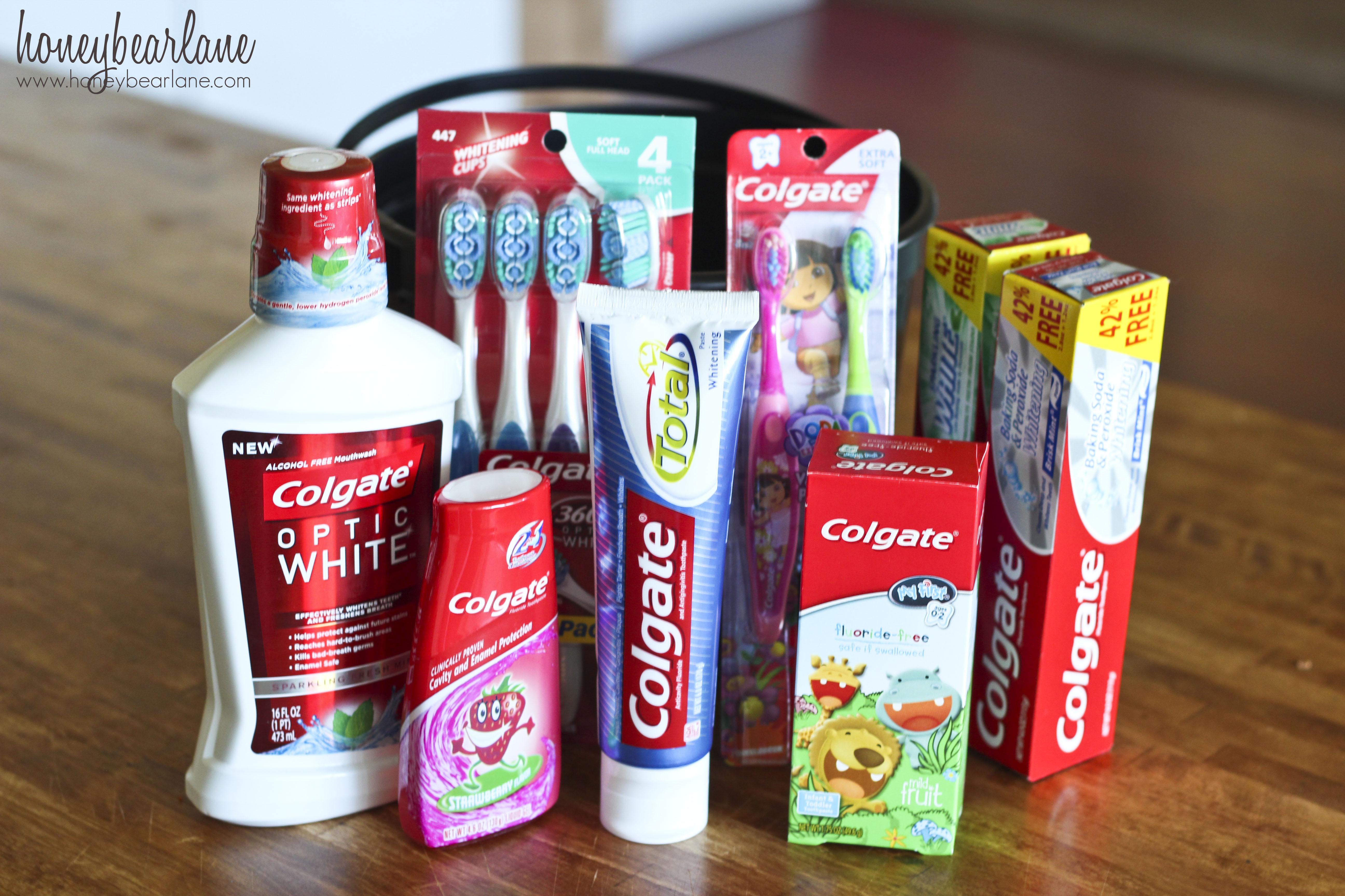 oral-health-care-kit.jpg