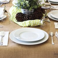 Last Minute Entertaining Tips