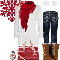 Winter Fashion: 8 Ways to Wear Uggs