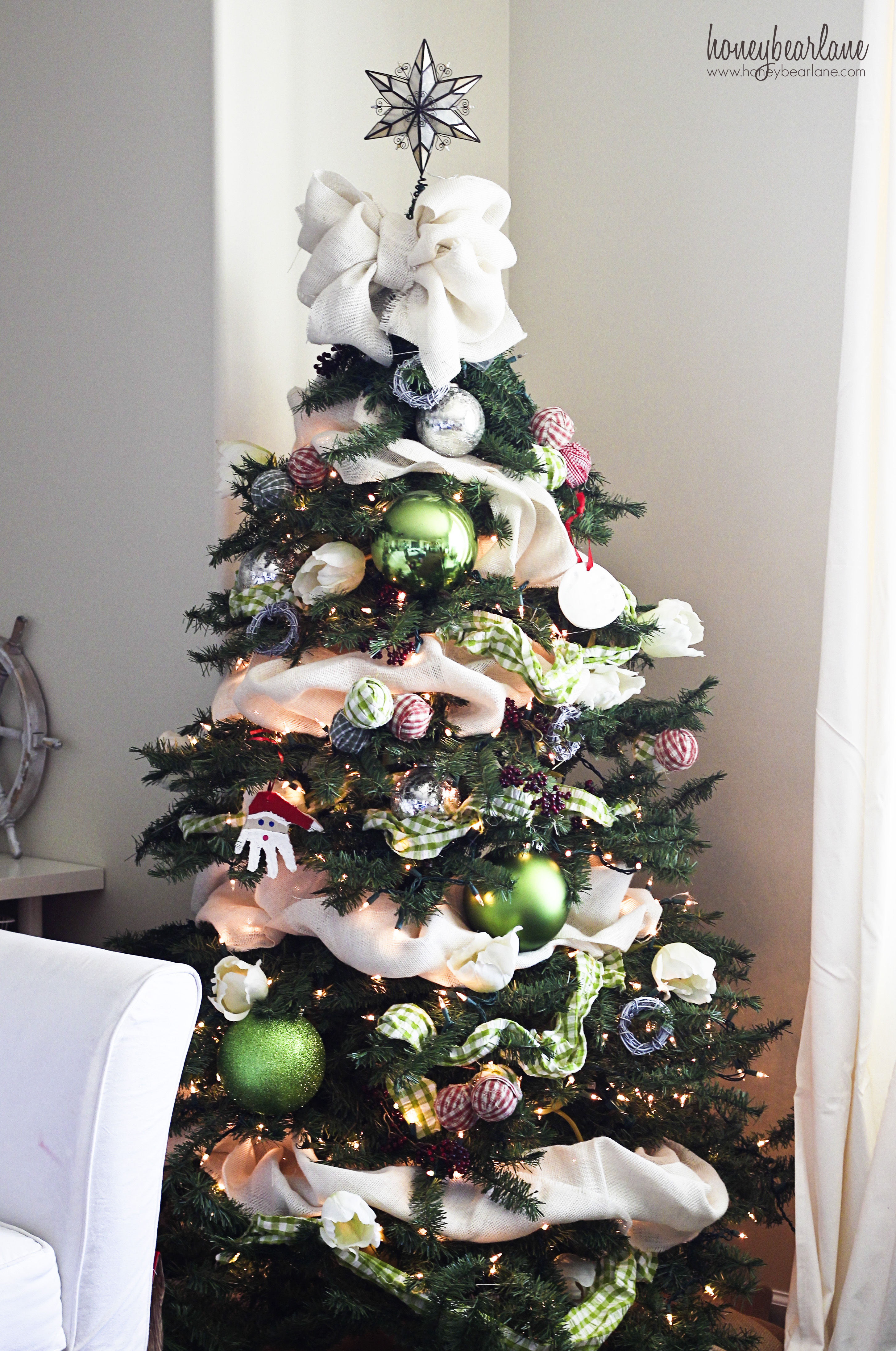 Decorate My Home For Christmas christmas decorations in my home