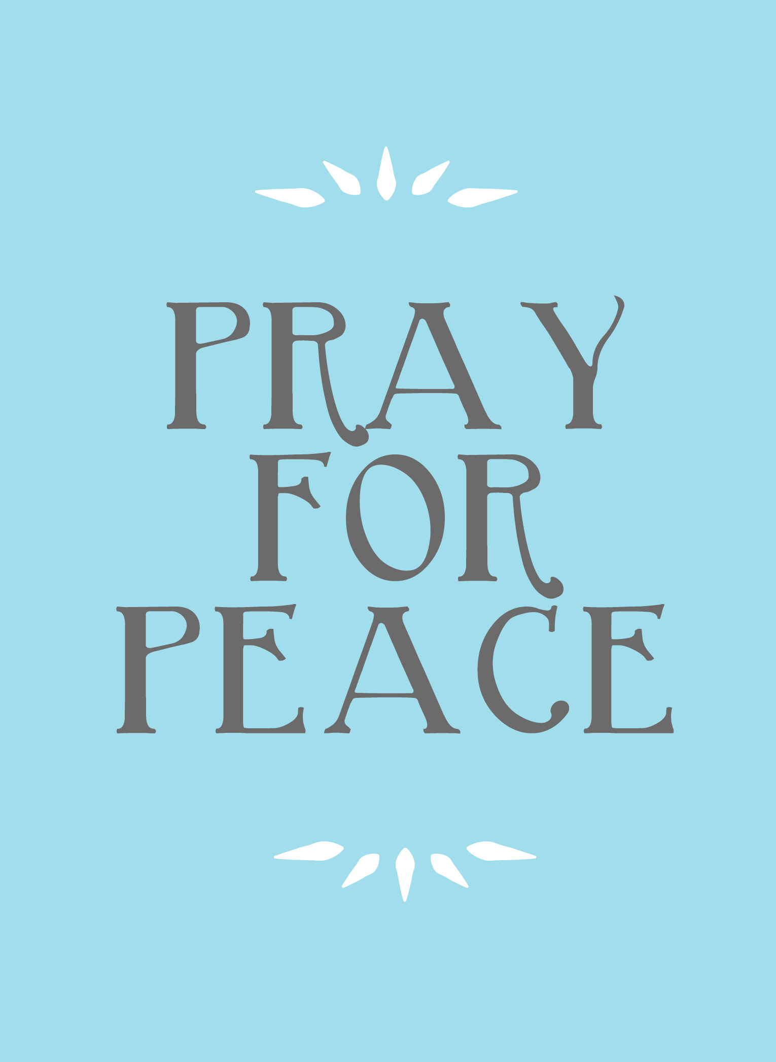 http://www.honeybearlane.com/wp-content/uploads/2012/12/pray-for-peace.jpg
