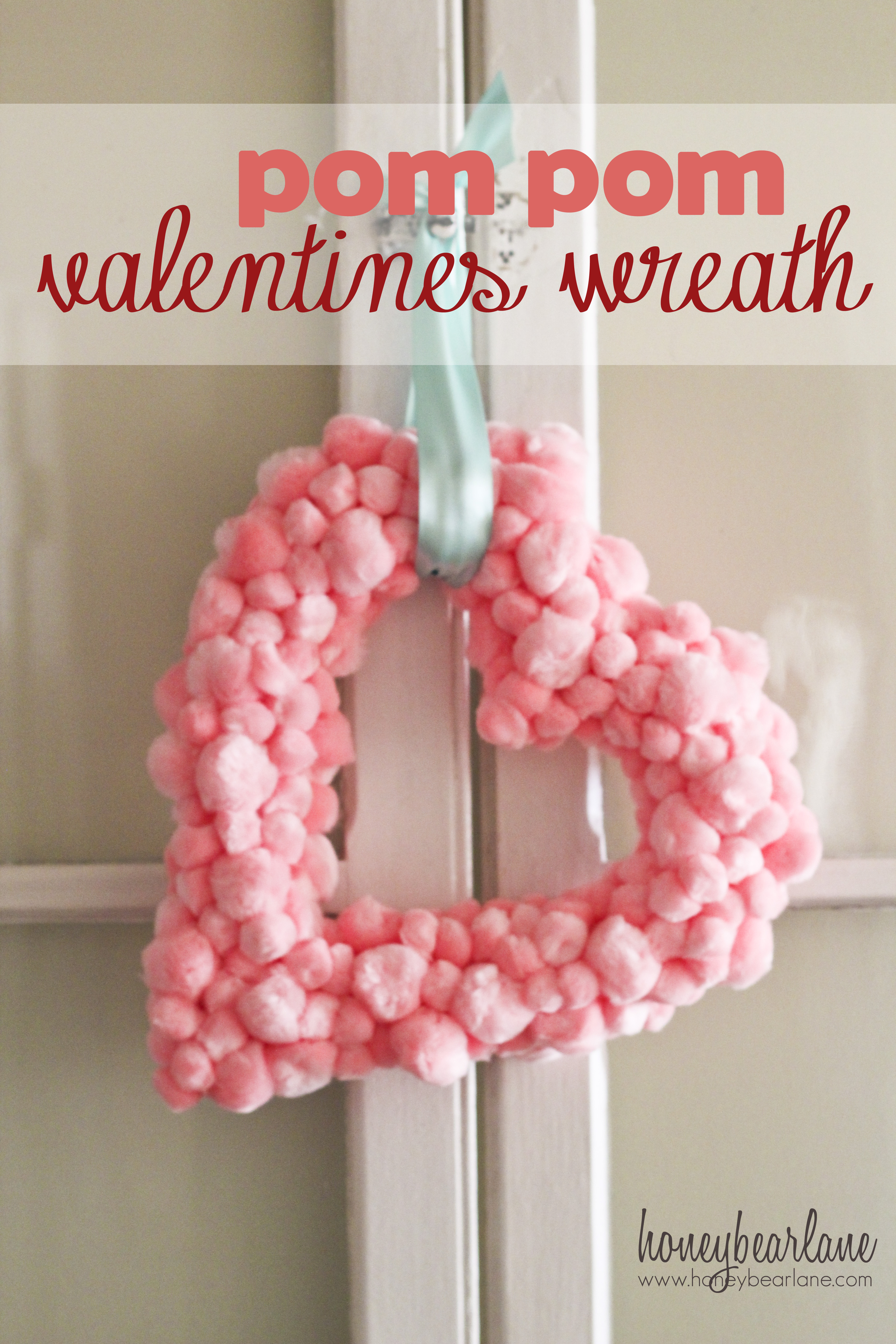Easy Valentine Craft Ideas For Preschoolers