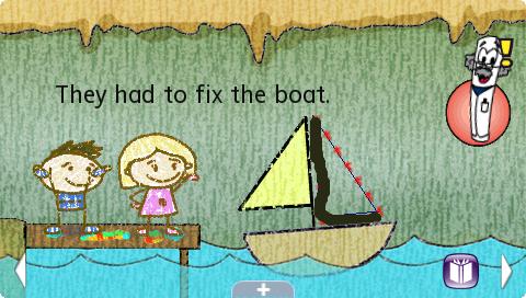 MrPencil_UEB_05_SC_BoatTrace
