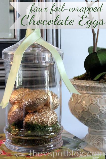 Chocolate Moss Trifle Recipes