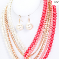 $50 Credit Giveaway to Charles Emerson Designs Jewelry
