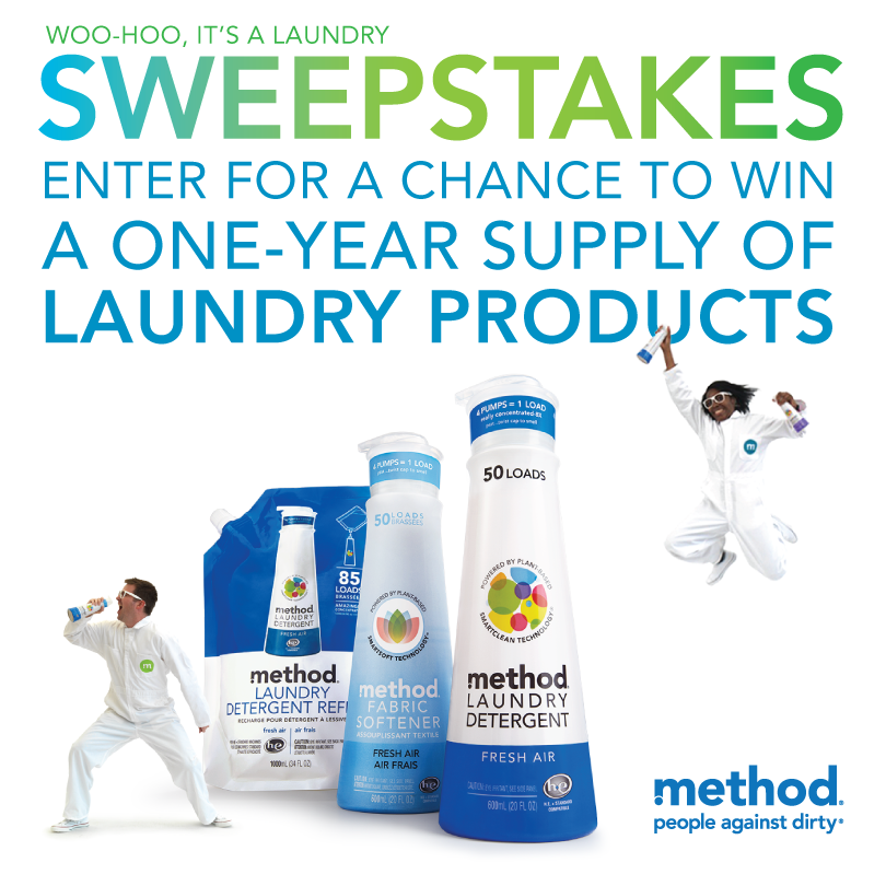 method-laundry-for-1-year-giveaway