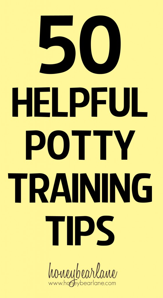 Helpful tips for house training puppies fast
