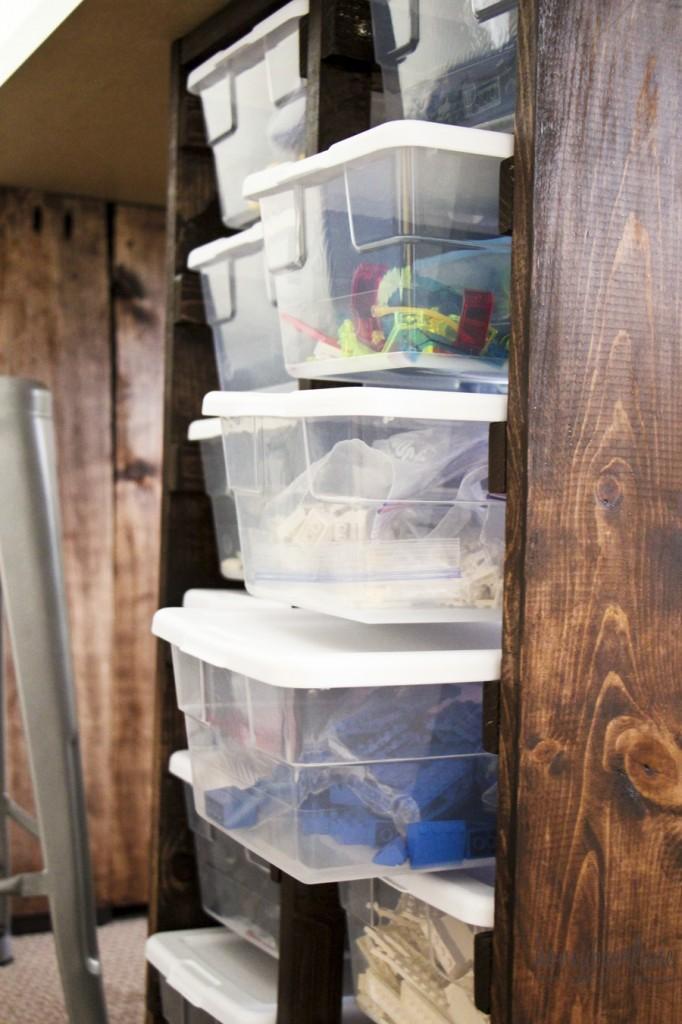lego drawers