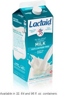 lowfat_milk_0