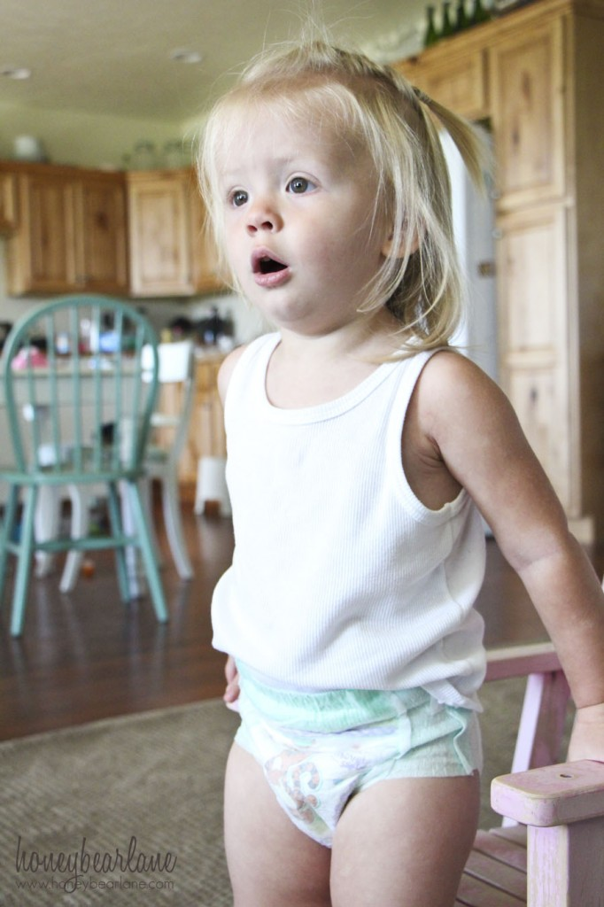Clean Cloth Nappies Down Under S Wash Routine