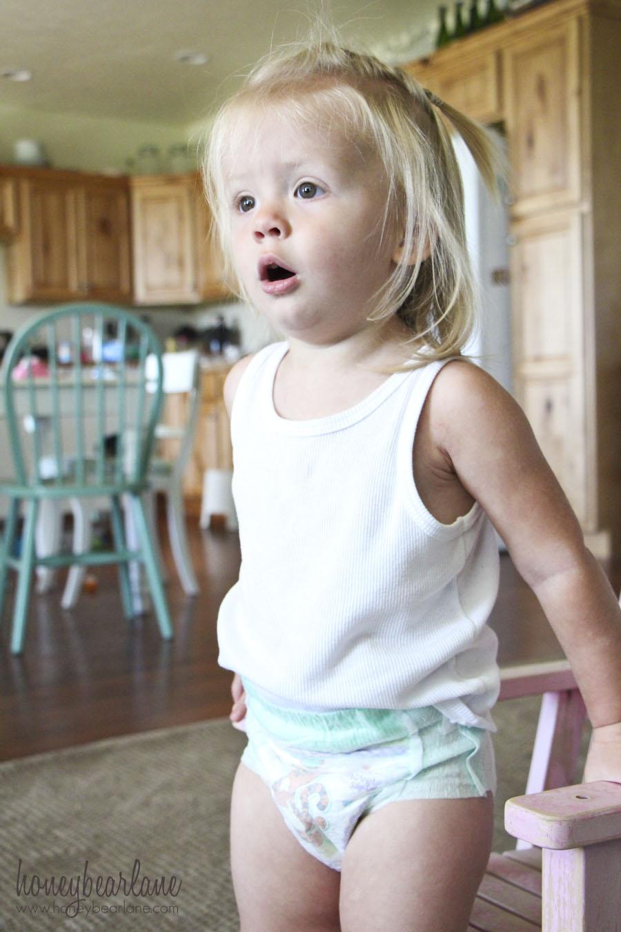 Target Toddler Girl Water Shoes