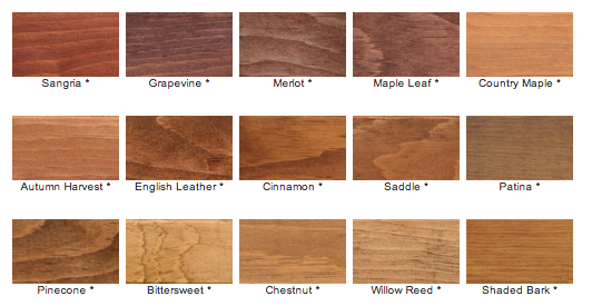Lowes Hardwood Flooring Installation Cost