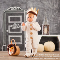 Where the Wild Things Are Printables