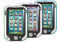 LeapPad Ultra Giveaway!