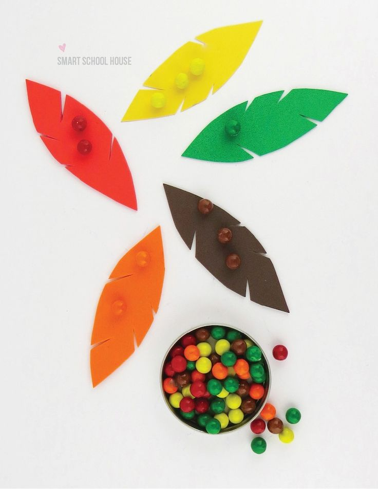 Image Result For Thanksgiving Crayola Coloring
