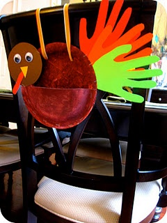 turkey chair hangers