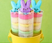 10 Ways to Use Peeps