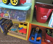 Crate-Storage-Unit-14-copy-1280x960_thumb-1