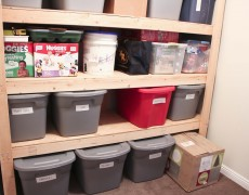 storage room organization_1