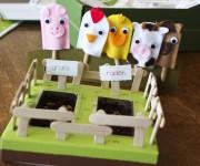 kiwi crate_4
